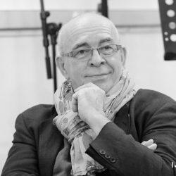 Jean-Claude Catala - Fonction2