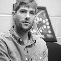 Tom Vessier - Label Manager @ Pias
