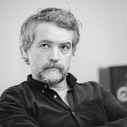 Matthieu Devos - Les Disques Pavillon