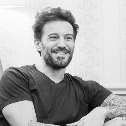 David Imbault - Compositeur