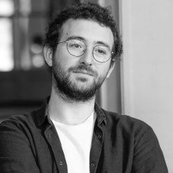 Edouard Taieb - Unity Group