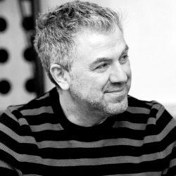 Jean-Christophe Vincens - Jive Squad