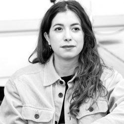 Ninon Rovira - IDeal Rights