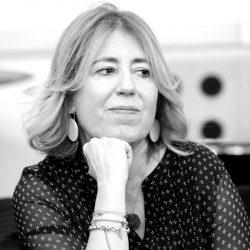 Sandrine Laluyaux - Wagram Music
