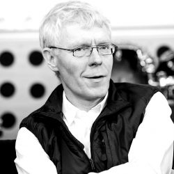 Philippe Nicolas - Ministère de la Culture