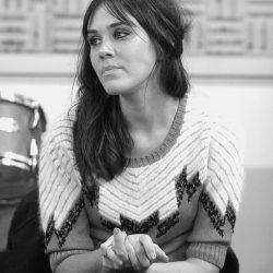 Noémie Pallard