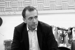 Laurent Féry – LFM Radio