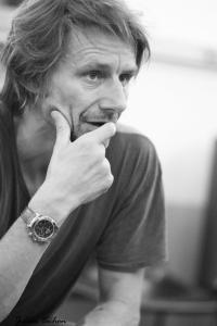 Olivier Caillart – Barclay / Universal Music France