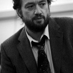 Philippe Gandilhon – Columbia / Sony Music France