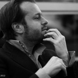 Philippe Zavriew – PeerMusic France