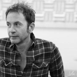 Fabrice Brovelli – BETC Pop