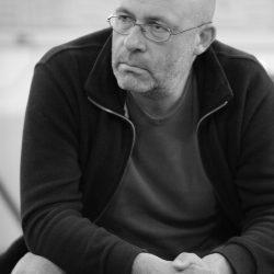 Pierre-Yves Lebert