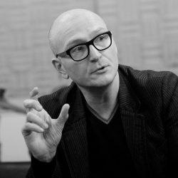 Hervé Cocto – Music Media Consulting