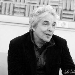 Pierre Grillet