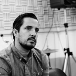 Florian Thouzellier – Polydor / Universal Music France