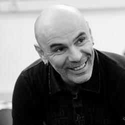 Jérôme Mathis – POP