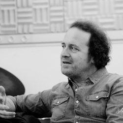 Stéphane Le Tavernier – Président @ Sony Music France