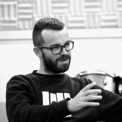 Jean-Christophe Mercier – Believe Digital