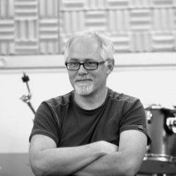 Thierry Voyer – Radio Néo