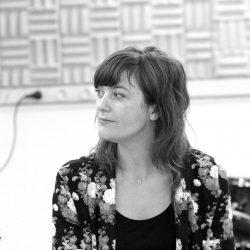 Nathalie Roy – SACEM
