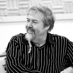 Serge Beyer – Longueur d'Ondes