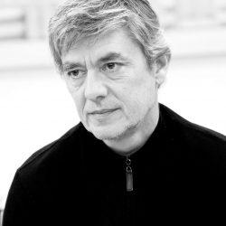 Patrice Desphelippon – Cours Florent Musique