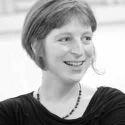 Sylvaine Fouix – W Spectacle / Wagram Music