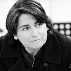 Anne Vivien & Isabelle Landry – Productions J