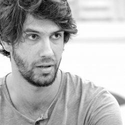 Grégoire Bucaille – My Melody
