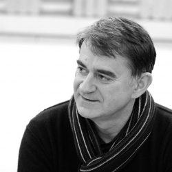 Francois Troller - Attaché de presse indépendant