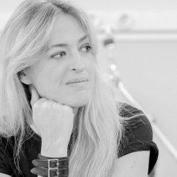 Elisabeth Lavarenne – Zaza Media Corp