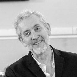 Yves Bongarçon – Moustic The Audio Agency