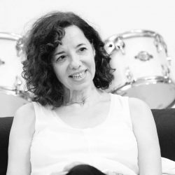 Marie Sabbah Sune – Marie Sabbah Agency