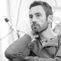 Lionnel Buzac – SOMA – Transfuges