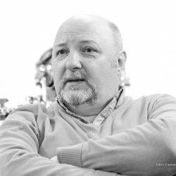 Nicolas Dunoyer de Segonzac