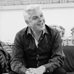 Michel de Souza - MDS Conseils