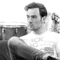 François Maigret