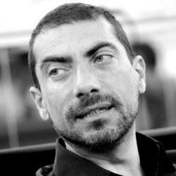 Franck Véron