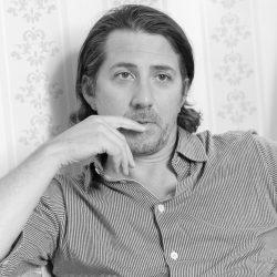 Stéphane Bertrand - Green United Music
