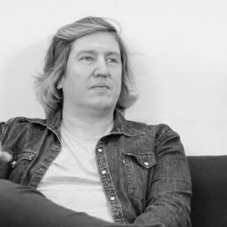 Loïc Bénart - Press Play on Tape