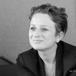 Caroline Roelands - Metteur en scène