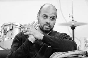 Karim Thiam