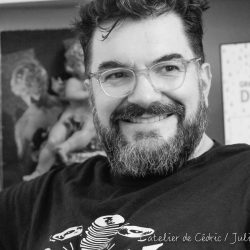 Fred Pallem - Compositeur, Arrangeur