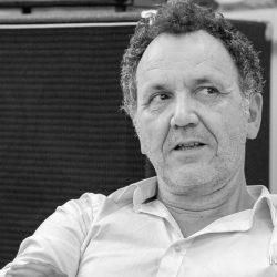 Jean-Pierre Morgand