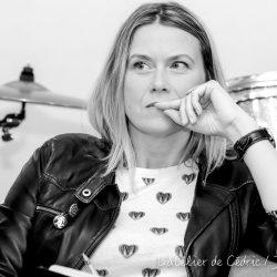 Florence Tempo - Directrice de casting