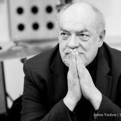 Cyril Dohar - Grounded Music / Modjo Music / Editer à Paris