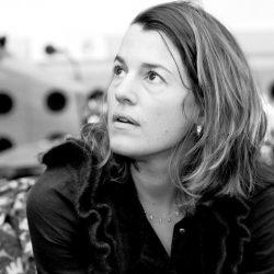 Chloé Préchac - Music supervisor : Creative Event Manager