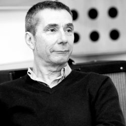 Didier Veillault – La Coopérative de Mai / Festival Europavox