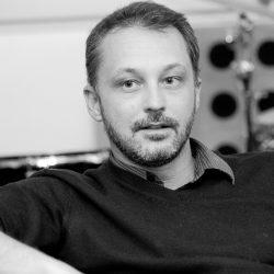 Sébastien Sechaud - Du bruit au balcon