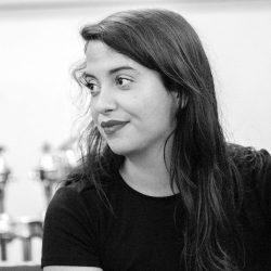 Joséphine Huon de Penanster - BETC Pop
